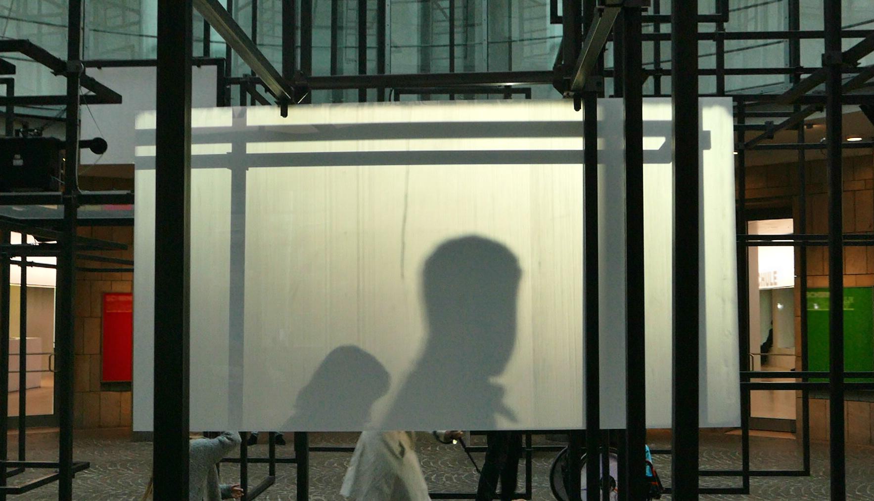 UZH - Kunsthistorisches Institut - Moderne und zeitgenössische Kunst