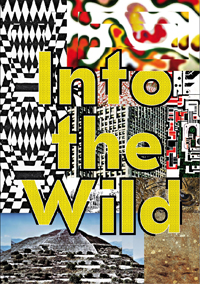 into the wild ch 10 13 Into the wild and millions of other books are available for amazon kindle   isbn-10: 0385486804 isbn-13: 978-0385486804 product dimensions: 52 x  05.
